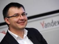 Ozon назначил новым генеральным директором Александра Шульгина