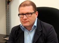 Леонид Шкурович: «Я точно не намереваюсь привести «Азбуку-Аттикус» к слиянию с Эксмо»
