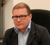 РИА Новости — Леонид Шкурович: сексуальный роман – это новый тренд