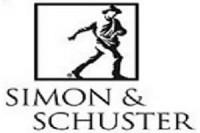 Операционная прибыль Simon & Schuster выросла на 32%