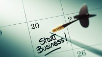 Как стартовать в бизнесе