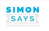 Simon & Schuster запустило платформу платного видео