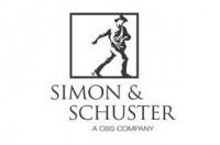 Продажи и чистая прибыль Simon & Schuster в 2014 году упали