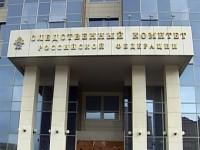 Против организаторов чтений в московских парках возбуждено уголовное дело