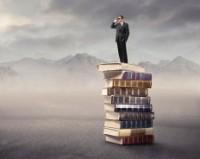 Slon.ru: Десятка самых богатых и известных в книжном бизнесе