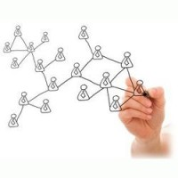 Social Media Marketing в книжном бизнесе: «Практически незатратное» стоит дорого
