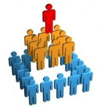 В «Библио-Глобусе» обсудили вопросы книжного маркетинга в социальных сетях