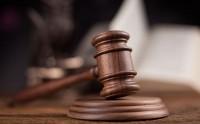 «Просвещение» подало на «Российский учебник» иск в размере 3,7 млрд рублей