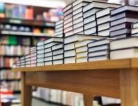Новый рекорд на книжном рынке – 100 магазинов за год