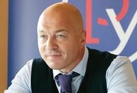 Олег Новиков покинет должность генерального директора «Эксмо»