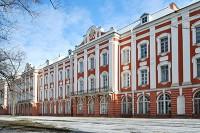 В Санкт-Петербурге пытаются спасти от гибели коллекцию ценнейших книг