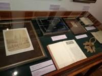 Выставка к 200-летию Ивана Тургенева раскрыла свои двери в Москве