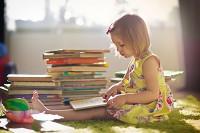 Самые востребованные на рынке детские авторы