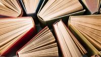 Открыт прием заявок на литературную премию для всех малоизвестных писателей