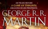 Джордж Мартин выпустит учебник по истории мира «Игры престолов»