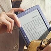 40% владельцев ридеров в США стали читать больше книг