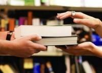 Книжный бизнес отнесен к социальному