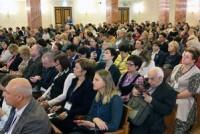 Итоги Ежегодного совещания руководителей библиотек