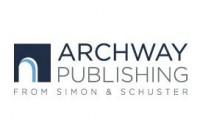Simon & Schuster запускает платный сервис самиздата
