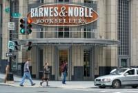 Крупнейший в США продавец книг скрыл утечку данных пользователей