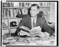 В США запретили 6 книг писателя Доктора Зюсса