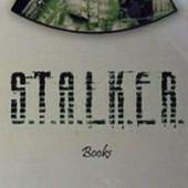 Использование бренда «S.T.A.L.K.E.R.» обойдется «АСТ» в 60 миллионов рублей