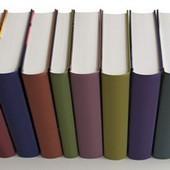 Число изданных в США наименований книг превысило миллион