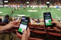 Live-ставки на спорт: выгоды и особенности