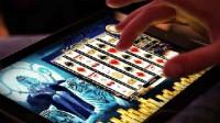 Правила выбора онлайн-казино и букмекера для live-ставок на спорт