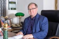 Сергей Степашин предложил отменить НДС для детской и учебной литературы