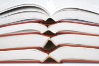Федеральный список учебников уменьшили в 2,5 раза