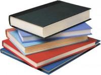 Российский книжный союз разработает порядок экспертизы учебников