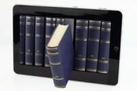 Шведские издательства ввели «карантины» для библиотек