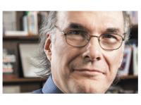 Орен Тейчер стал Человеком года по версии Publishers Weekly