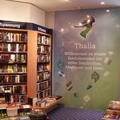 Лидеры книготорговли Германии отчитались за 2009 год