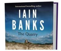 Книготорговцы в Британии конфликтуют из-за цены на последнюю книгу Иэна Бэнкса