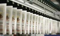 Госдума увеличит порог списания тиража в 3 раза