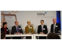 Альянс Tolino: «Спасибо, Amazon — сами справимся»