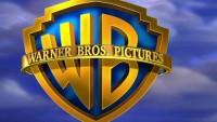 От Warner Bros требуют $80 млн за игру по книгам Толкиена