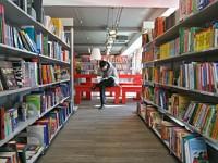 Бывшие магазины «Топ-Книги» начали работу под брендом «Хобби Хаус»