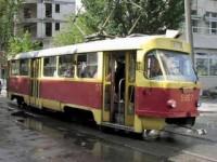 Мини-библиотеки появились в общественном транспорте Ярославля