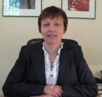 Ольга Тублина: в издательствах продолжаются увольнения, книжные склады переполнены