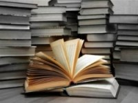Форум Ассоциации книгоиздателей России прошел в Тюменской области