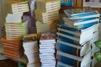 Минобрнауки снова ужесточает требования к выпуску учебников