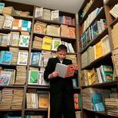 Издатели протестуют против ридеров в школах