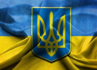 Украина: депутаты хотят, чтобы издатели печатали книги только местными красками