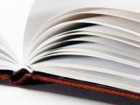 Пошлины на книги