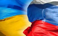 Российские издательства занимают 75% книжного рынка Украины