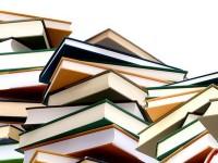 В Минкульте Украины обсуждается запрет на ввоз российских книг антиукраинского содержания