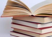 Слияние «Эксмо» и «АСТ» повлияло на украинский книжный рынок